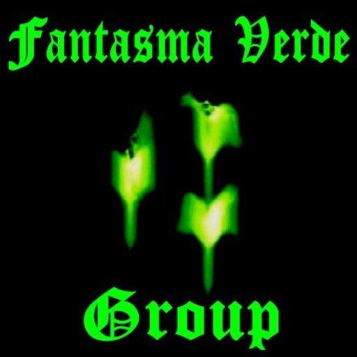 FANTASMA VERDE GROUP