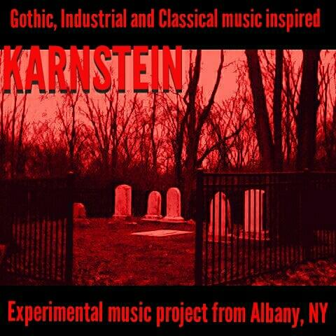 Karnstein Experimental Music
