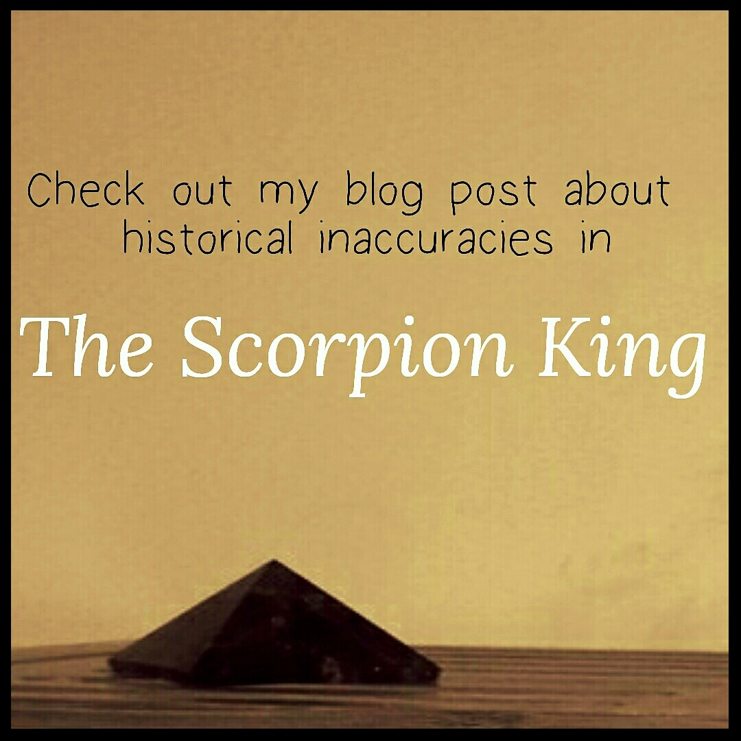 scorpion king the rock blog post andres diaz